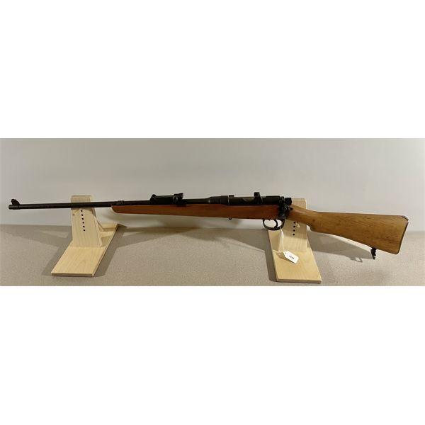 BSA ENFIELD 1916 SHTLE III * IN .303