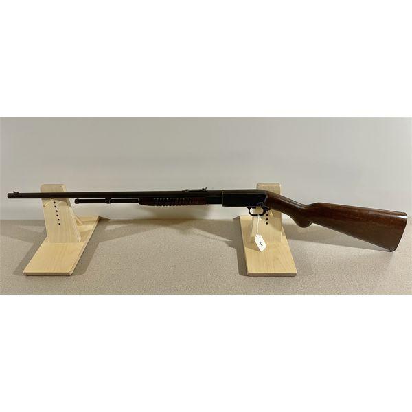 FN BROWNING TROMBONE IN .22 L