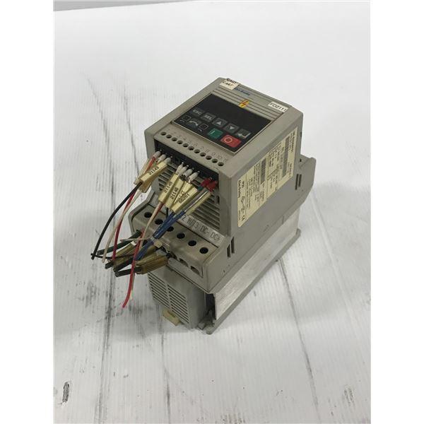 ALLEN BRADLEY 160-BA06NPS1 SPEED CONTROLLER