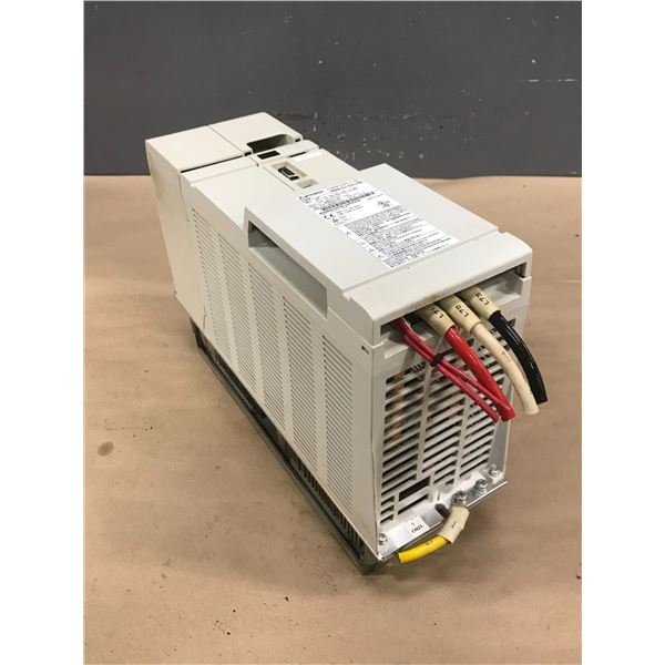 MITSUBISHI MDS-C1-CV-150 POWER SUPPLY UNIT
