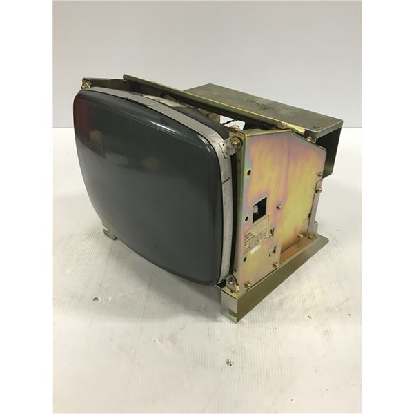 TOTOKU ELECTRIC MDT-1283-02 MONITOR