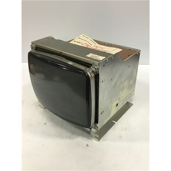 DATA RAY CORP DR5614 MONITOR