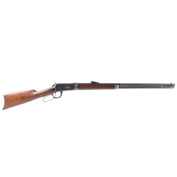 Winchester Model 1894 Special Order Takedown Rifle