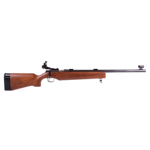 U.S. Army Kimber Government .22 LR Model 82 Rifle