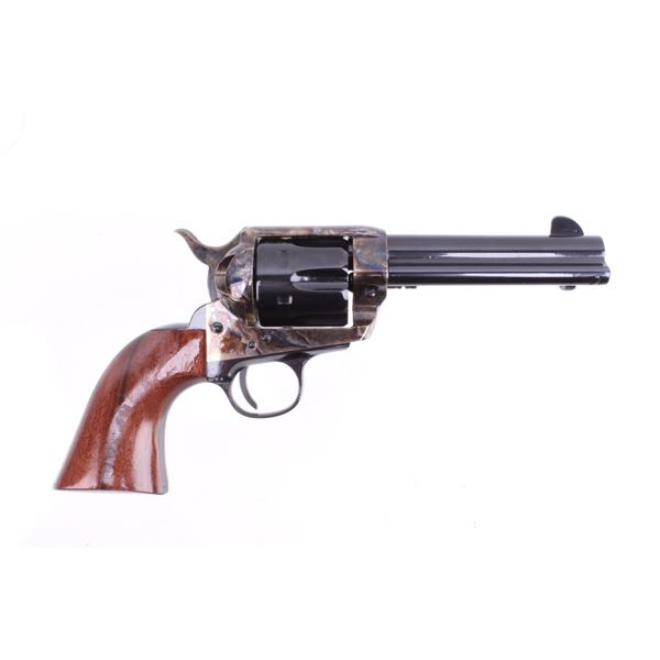 Colt Single Action Army Cimarron .45 LC Revolver