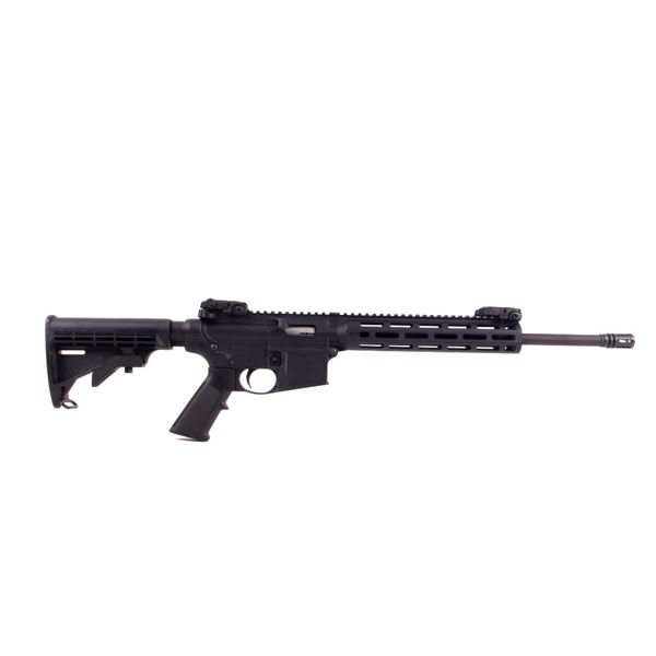 Smith & Wesson M&P 15-22 .22 LR Rifle