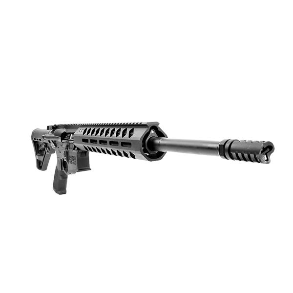 "HM Defense Guardian F5 16"" 5.56 NATO Carbine"