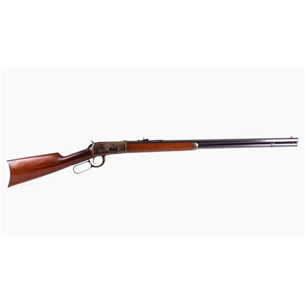 Winchester Model 1894 .32-40 Lever Action Rifle