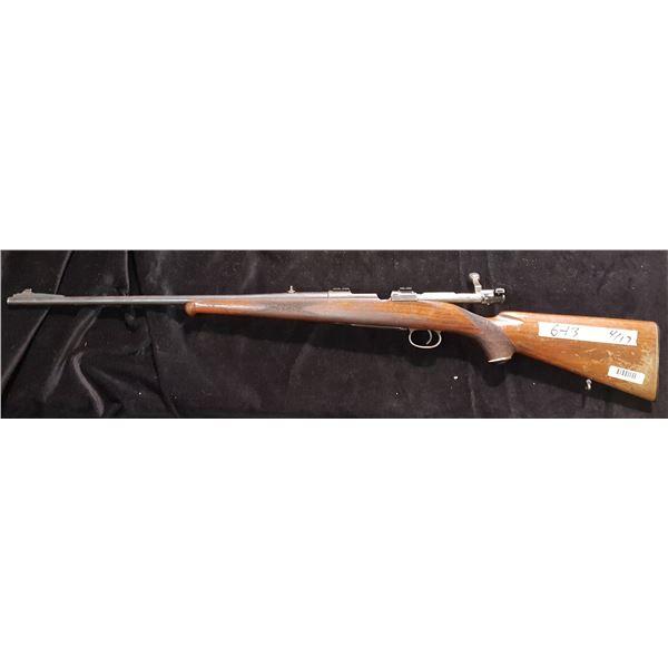 Algen AMA 30-06 Bolt Action Rifle