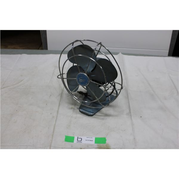 Torcan Electric Tabletop Fan