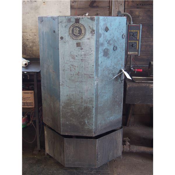 Better Engineering Transmission Washer