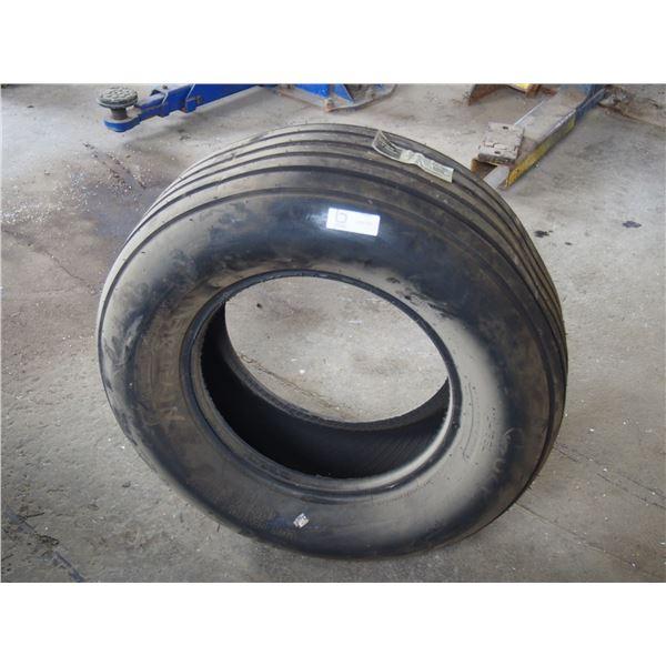 NOS 11L-165L 8Ply Sure Trak Tire