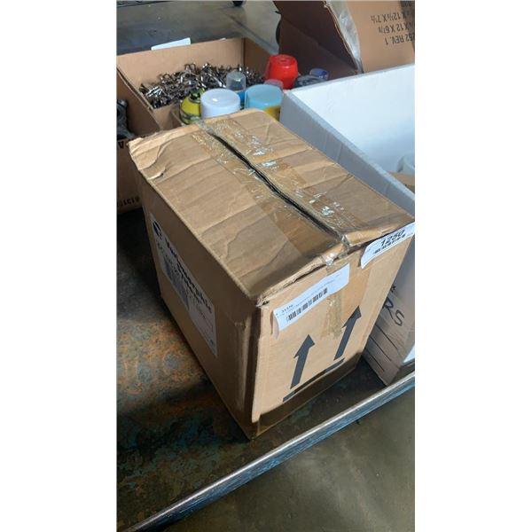 BOX OF VARIOMORPHIC SYSTEM SPRAY