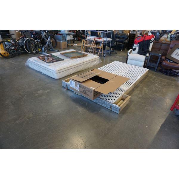 Ikea built in cooktop
