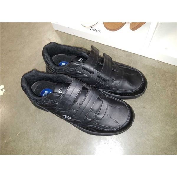 As New dr. Scholl's size 13 Comfort collection shoes