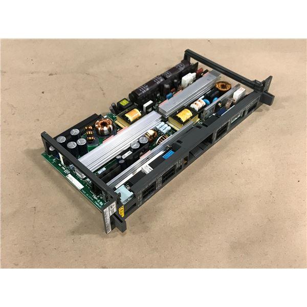 FANUC A16B-1212-0871/14C POWER SUPPLY