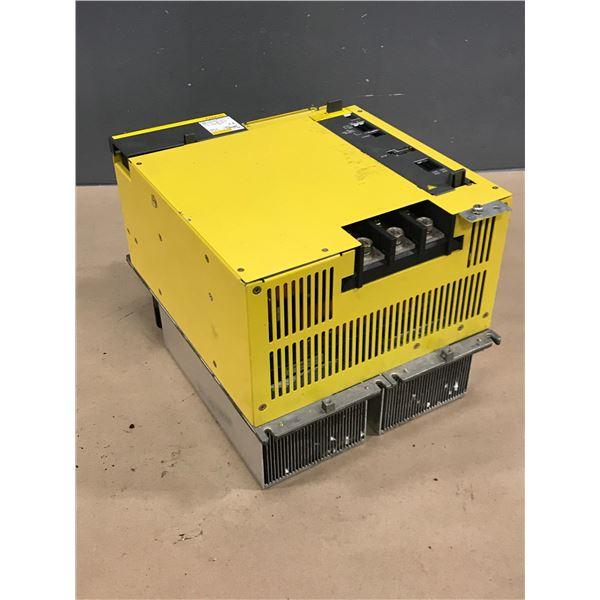 FANUC A06B-6120-H075 POWER SUPPLY MODULE
