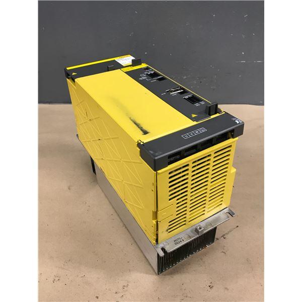 FANUC A06B-6150-H045 POWER SUPPLY