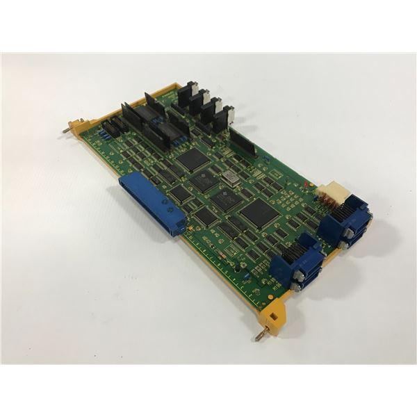 FANUC A16B-2203-0020/01A CIRCUIT BOARD