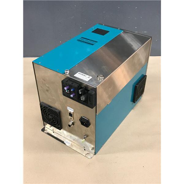 PROMESS 8500400700 MotionPRO MC-700 CONTROLLER