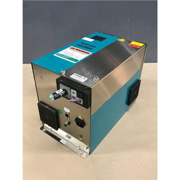 PROMESS 8500400700 MotionPRO MC-700 CONTROLLER W/ S70602-NA-024 DRIVE