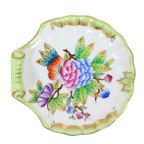 Herend Hungary Decorative Dish