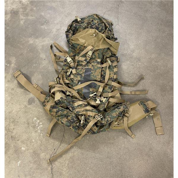 Propper USMC Arcteryx Main Pack Backpack