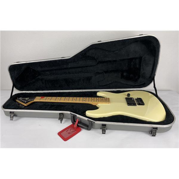 Jackson Charvel Electric Guitar Model 2