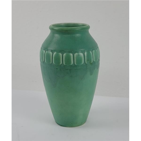 1927 Rookwood Pottery Arts and Crafts Vase
