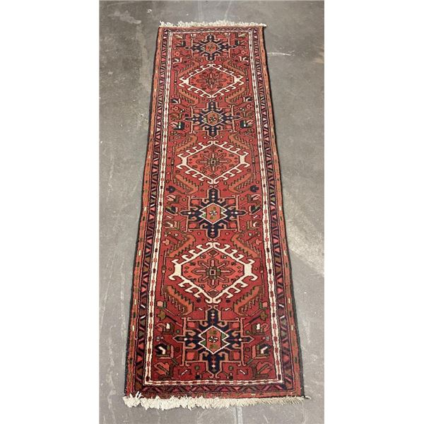 Azerbaijan Gharajeh Persian Oriental Rug
