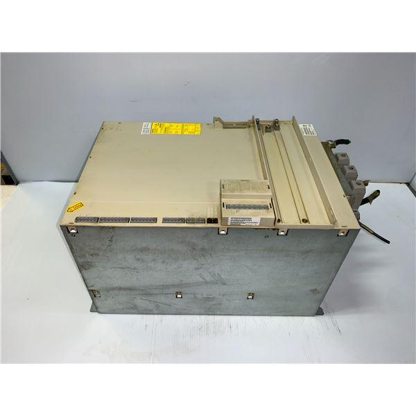 SIEMENS 6SN1145-1BA01-0DA1_SIMODRIVE ER-MODUL INT 55/71 KW