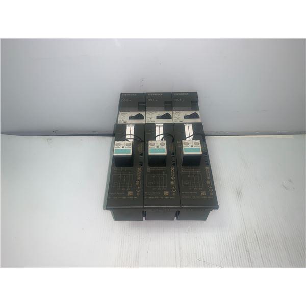 (3) - SIEMENS 3RK1301-1HB00-0AA2 MODULES