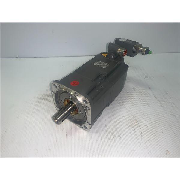 SIEMENS 1FK7062-3BF71-1FB0 MOTOR
