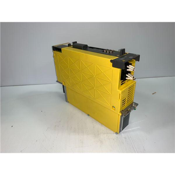FANUC A06B-6290-H209 SERVO AMPLIFIER