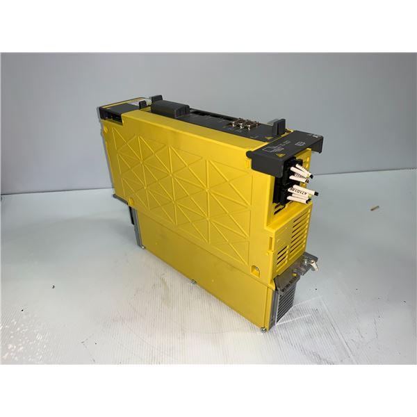 FANUC A06B-6290-H208 SERVO AMPLIFIER
