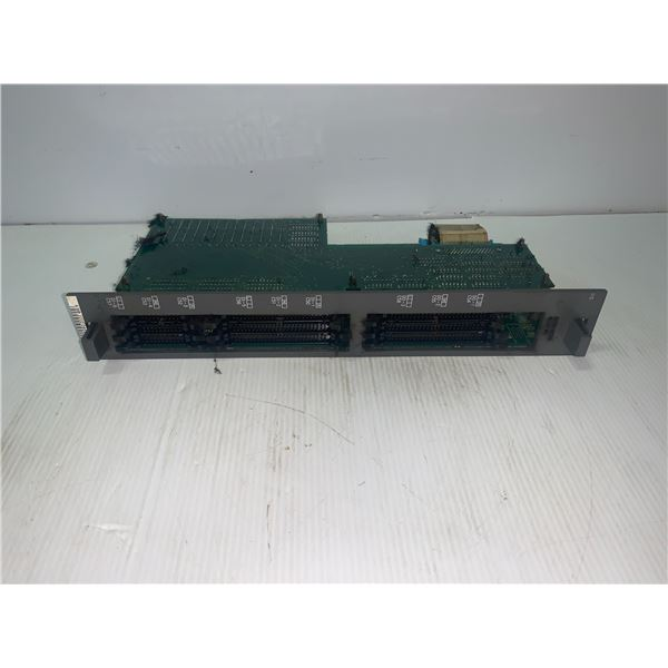 FANUC A16B-2200-0955/08A CIRCUIT BOARD