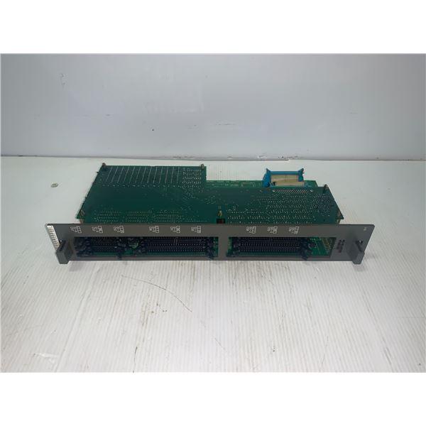 FANUC A16B-2200-0955/05A CIRCUIT BOARD
