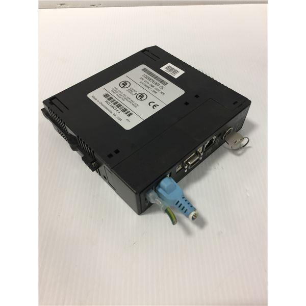 GE FANUC IC693CPU364-EK CPU MODULE