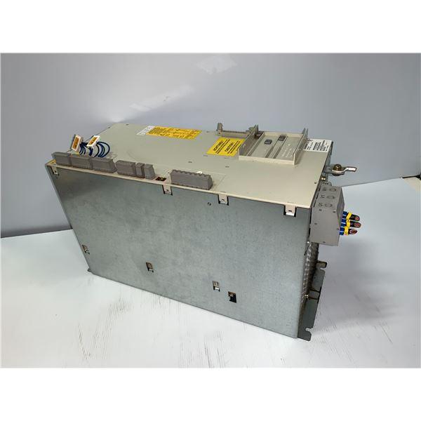 SIEMENS 6SN1145-1BA02-0CA1 SIMODRIVE E/R-MODUL INT. 36/47 KW