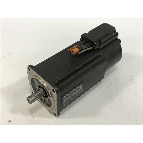 REXROTH INDRAMAT MKD071B-061-KP1-KN PERMANENT MAGNET MOTOR