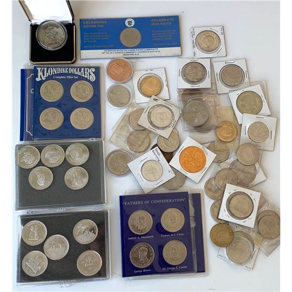 GBA Medallion Treasure Chest