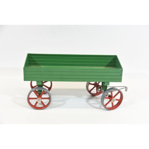 Mamod Open Wagon 0W 1