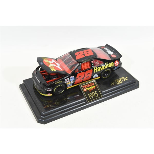 Racing Champions NASCAR Collectible