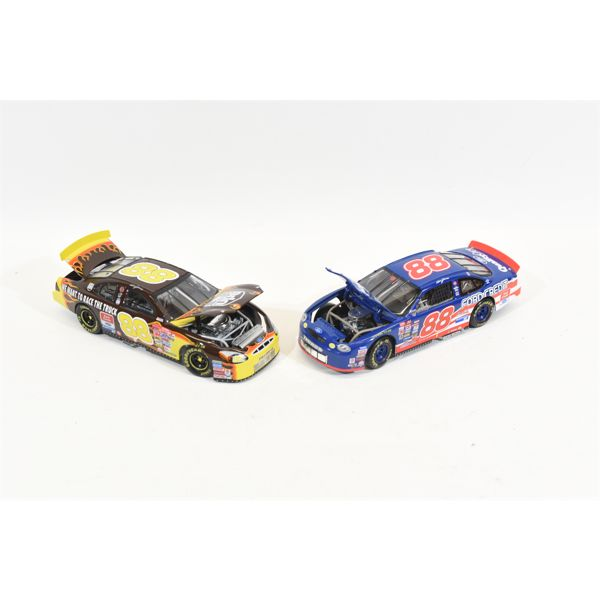 Action NASCAR Collectible