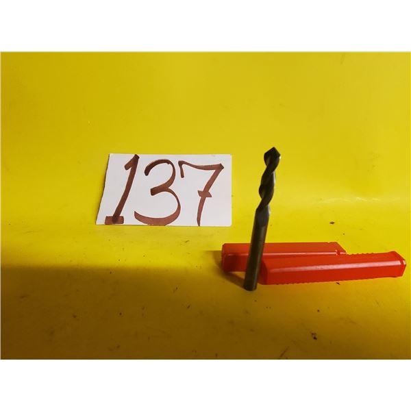 """New Minicut Carbide Composite Drill .280"""""""