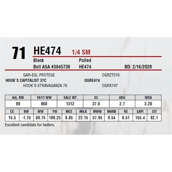 HE474