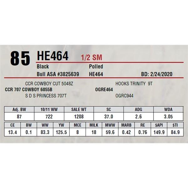 HE464