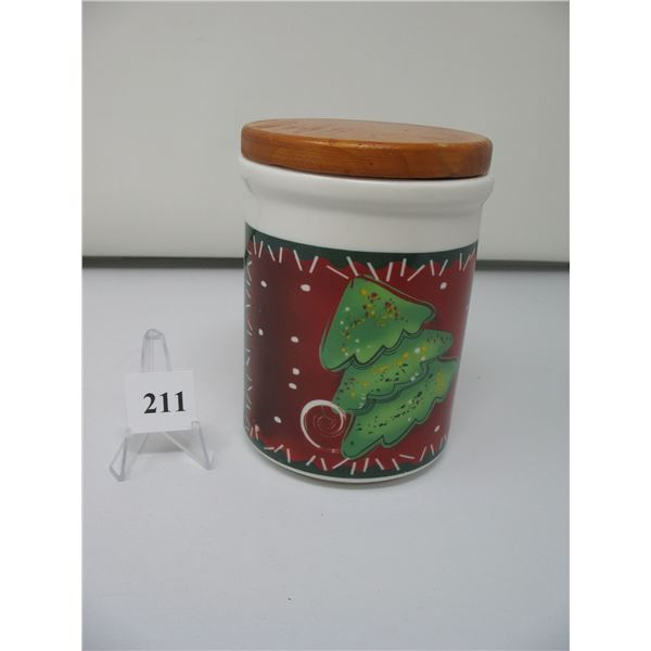 DECORATIVE JAR - 40 PLUS -  BUNCHES of SORTED BUTTONS (6 or more per package)