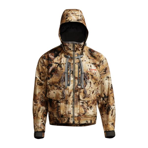 Sitka Gear Men's Waterfowl Package