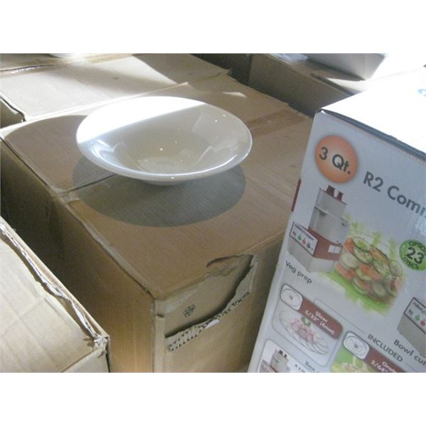 36PC ART DE CUISINE 9.5 BOWL